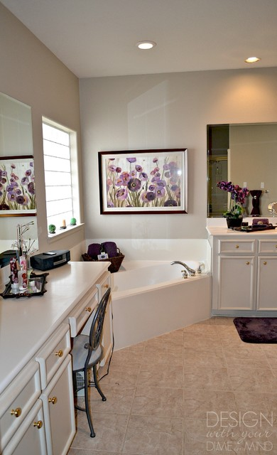 design on a dime bathroom bathroom design on a dime home decoration live 23539