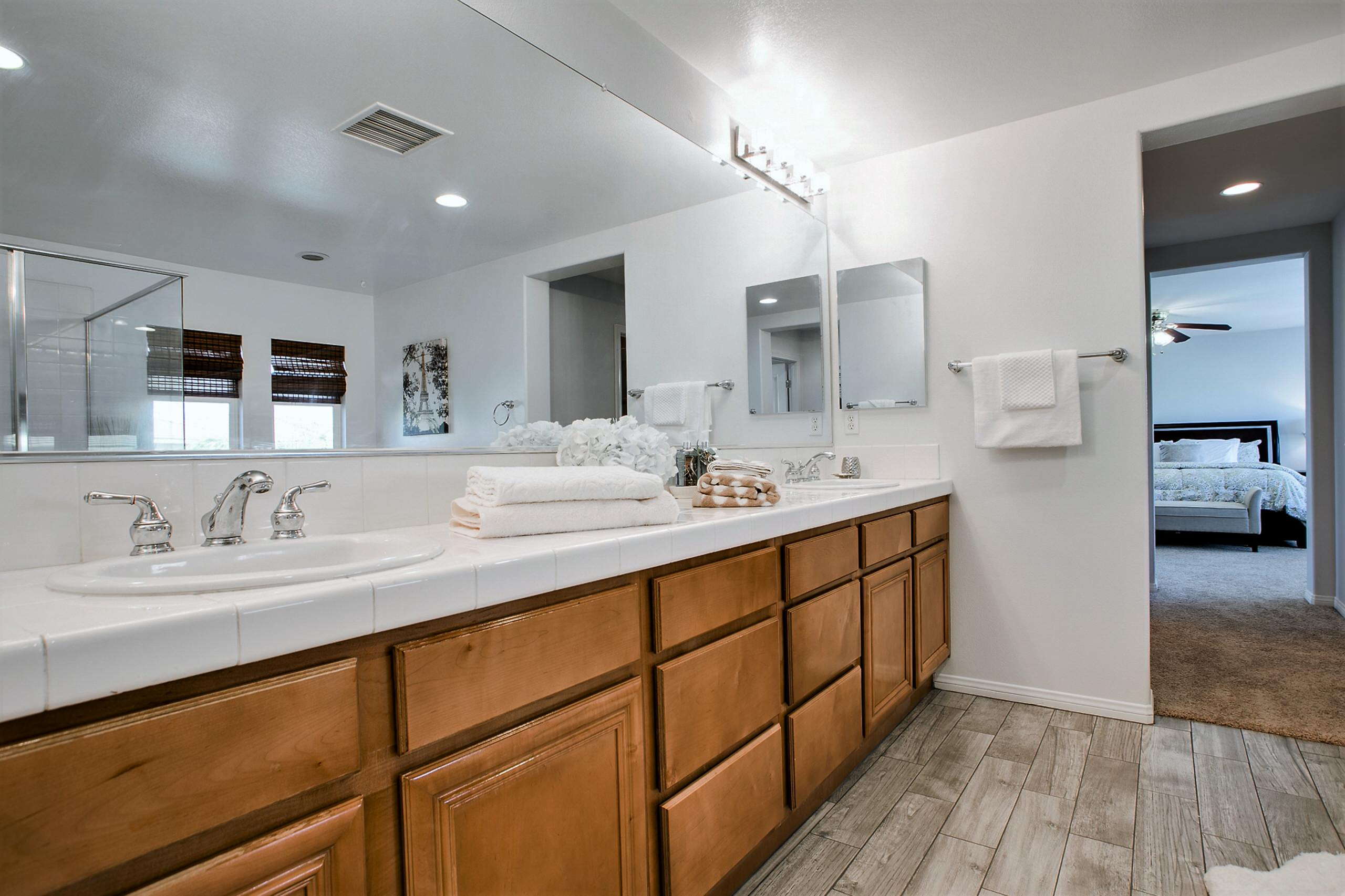 Home Staging Eastvale