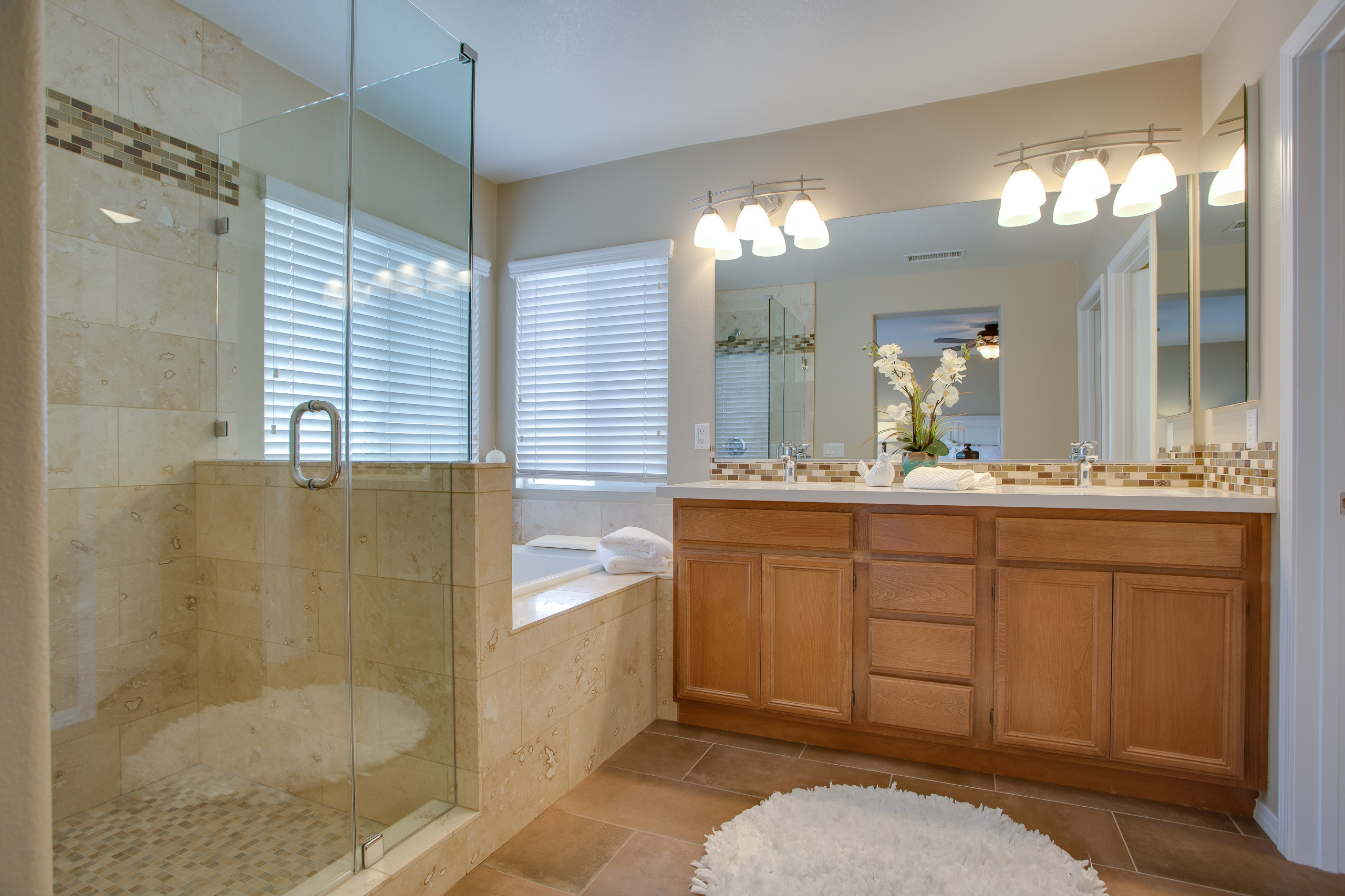 Home Staging Hesperia