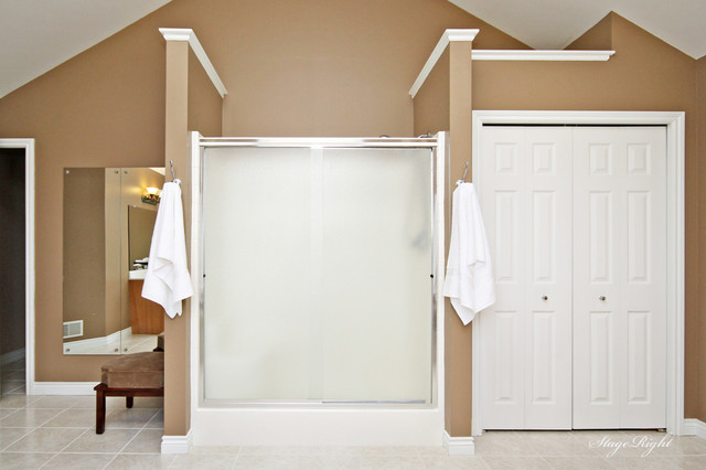 31 innovative bathroom vanities kalamazoo mi - Bathroom remodel kalamazoo ...