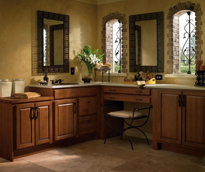 Homecrest Cabinets Houzz