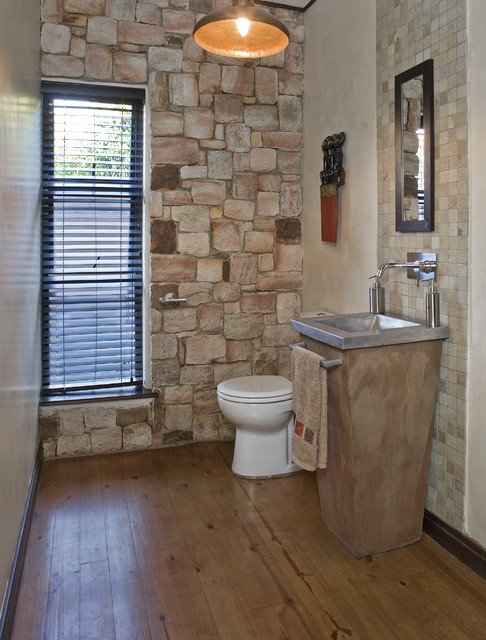 House 7 traditional bathroom other by down to for Bathroom remodel under 5k