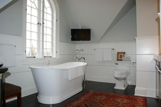 Bathroom Ledge Decorating Ideas bathroom ledge decorating ideas renovating bathroom cost uk, ledge