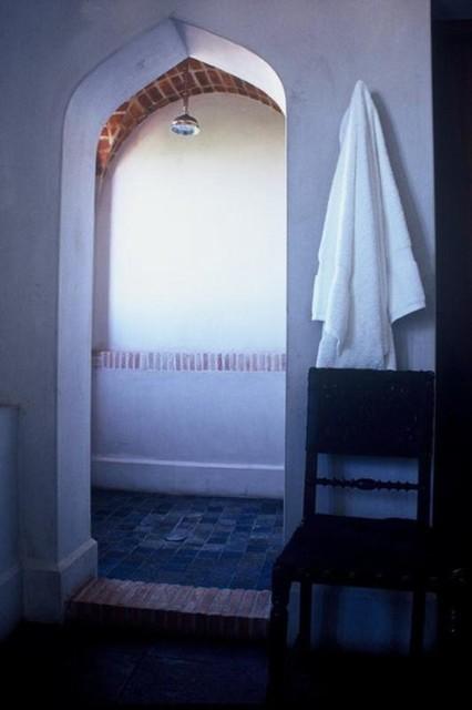 Simple Virtu USA Abigail 48inch Single Sink Bathroom Vanity Set  14058610