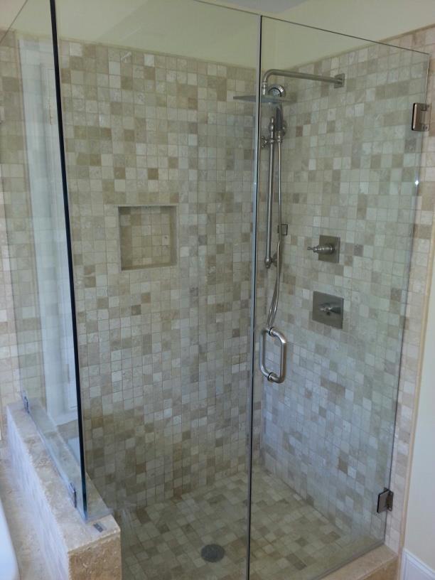 Hu Master Bath