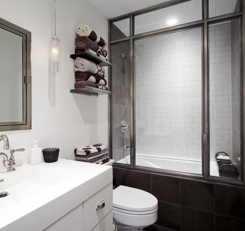 bathroom design shower vs bathtub and why it might be. Black Bedroom Furniture Sets. Home Design Ideas