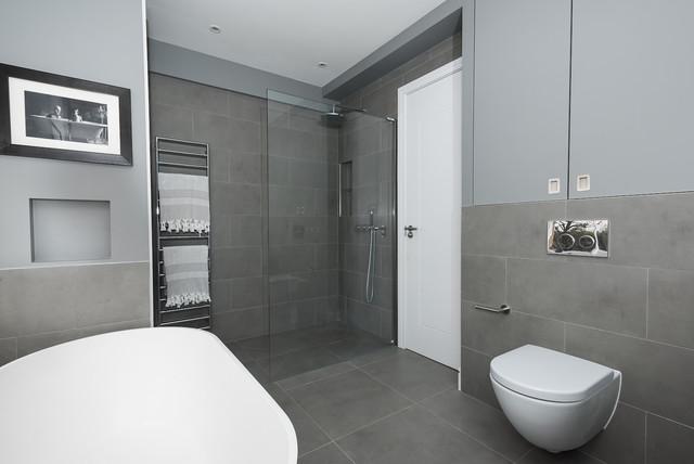 Bathroom Design East London bathroom design east london home designs home spire london tallest