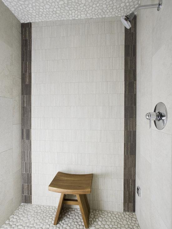 open plan kitchen design home interior design kitchen and bathroom