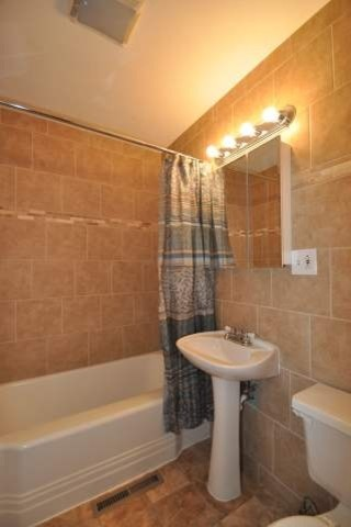 Bathroom Vanities Kansas City Area bathroom vanities kansas city area | okayimage