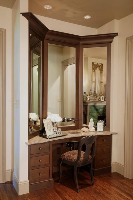 Indianapolis Decorators 39 Show House Master Bath Eclectic Bathroom O