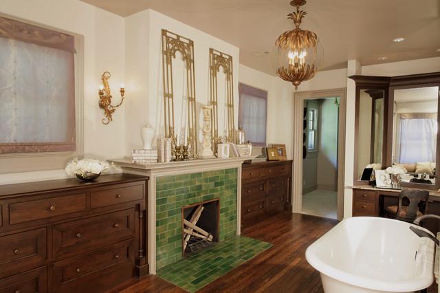 okeley kitchens by design kbd home kbdnyc kitchen bath designers