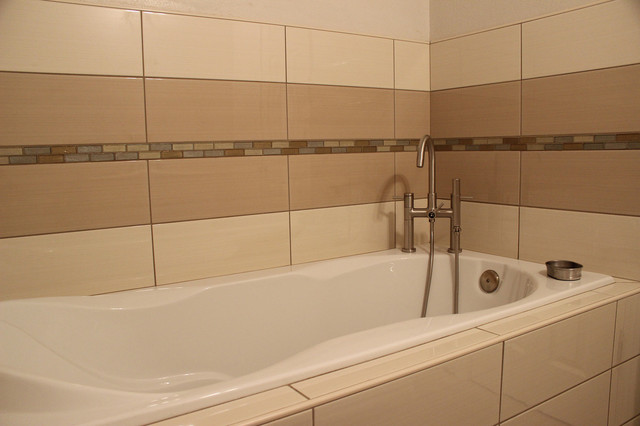 26 luxury bathroom fixtures boise for Bath remodel boise
