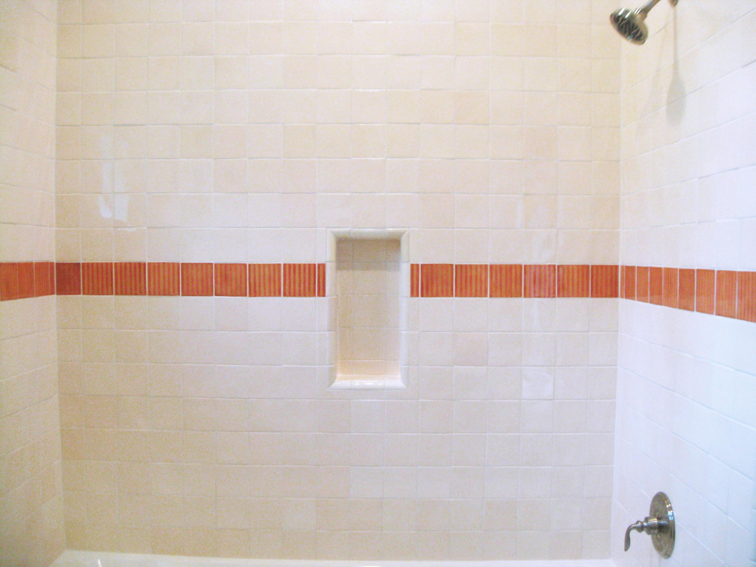Mexican Bathroom Houzz