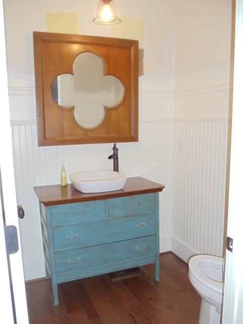 Excellent Bathroom Faucet By Kohler  Traditional  Bathroom  Nashville  By
