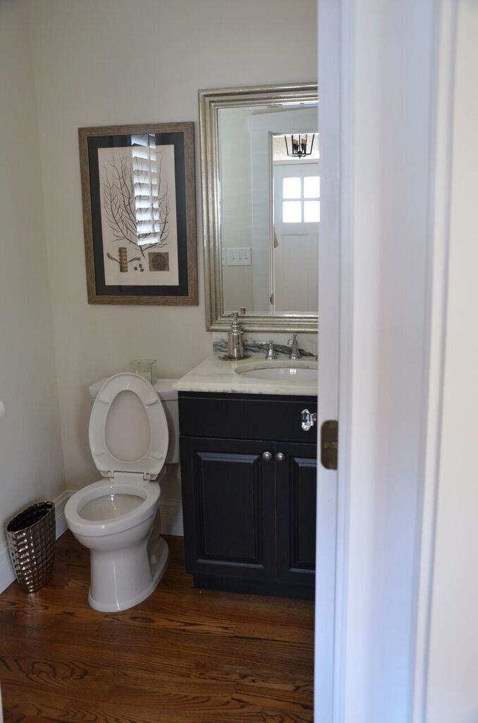 Interior and Exterior Home Remodel (St. Louis, MO)