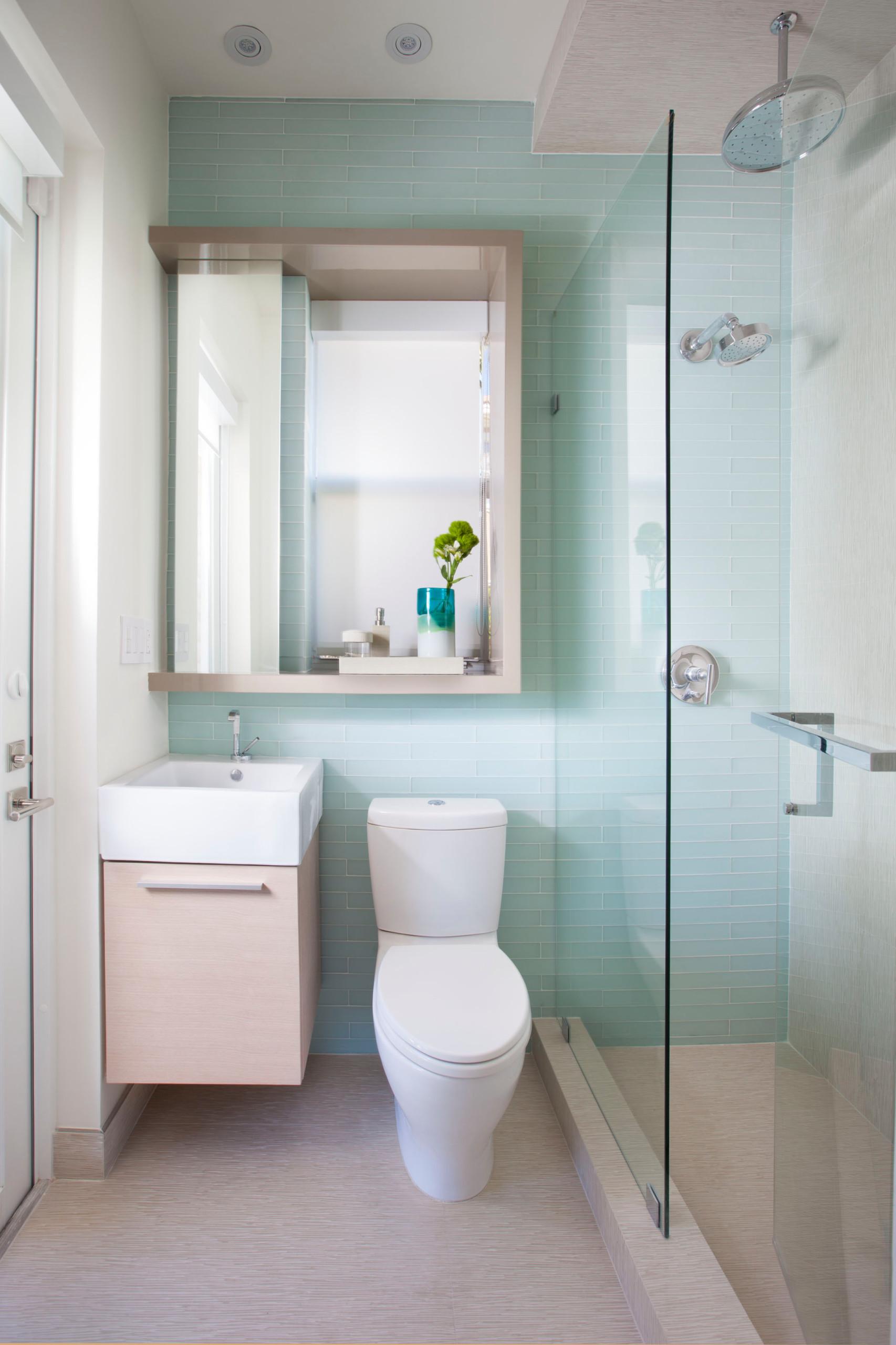 Interior Designing In Kerala Bathroom Ideas & Photos  Houzz