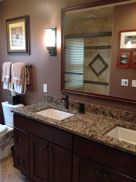 Interior design spring lake nj monmouth county guest for Bathroom designs nj