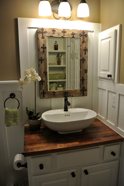 Interior design for Bathroom interior design houston