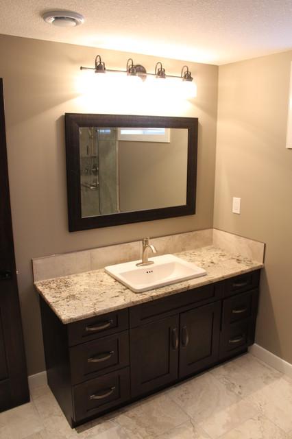 Bathroom renovation hamilton nz picture with bathroom toilet design