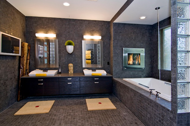 Inver Grove Heights traditional-bathroom