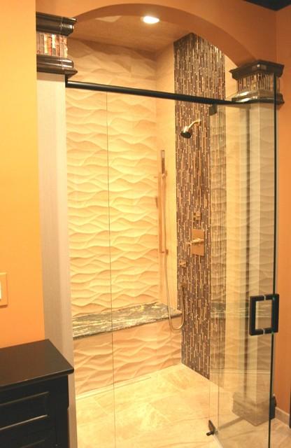 Popular 17 Best Ideas About Roca Bathroom On Pinterest  Bathroom Furniture