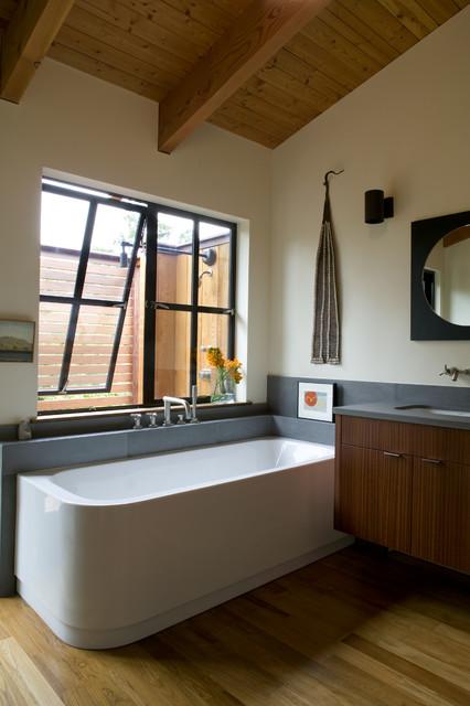 Cool All Rooms  Bathroom Amp Cloakroom  Bathroom