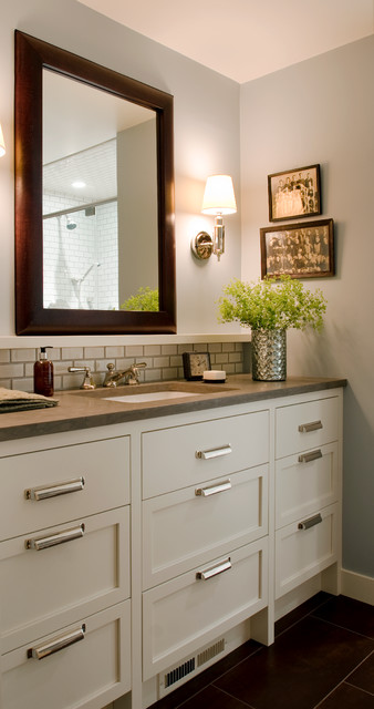 Ipswich Cc Bathrooms Contemporary Bathroom Boston By Kristina Crestin Design