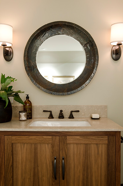 Ipswich Cc Bathrooms Traditional Bathroom Boston By Kristina Crestin Design