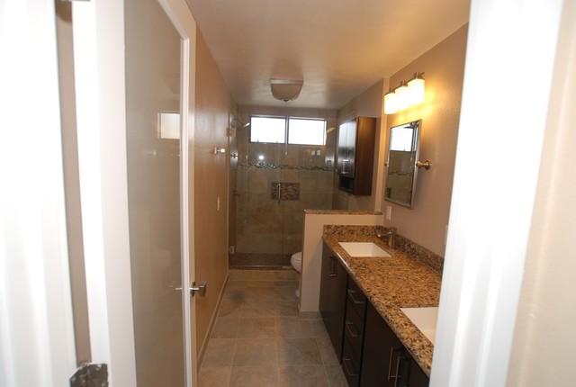 Lastest  Square Fixture Bath Amp Soaking Tub Amp Kohler Fixtures Modernbathroom