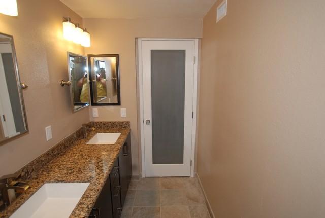 Elegant Bathroom Fixtures Faucets Sinks Toilets Tubs Soaker Tubs  Orange