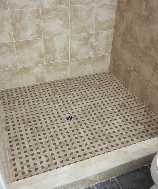 Bathroom Renovation Orange County: Irvine