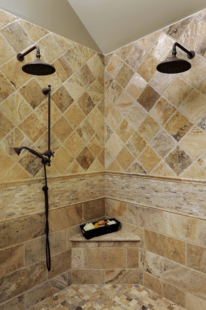 Isakowitz Bath traditional-bathroom