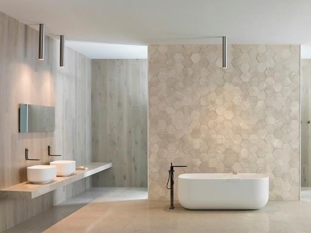 Italia ceramics Tile Collection - Bathroom - Adelaide - by Italia ...