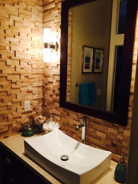 How To Remodel A Jack And Jill Bathroom : Jack and jill bathroom remodel