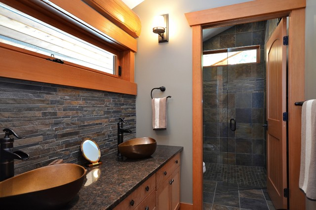 Bathroom Design Jack And Jill jack and jill bathroom