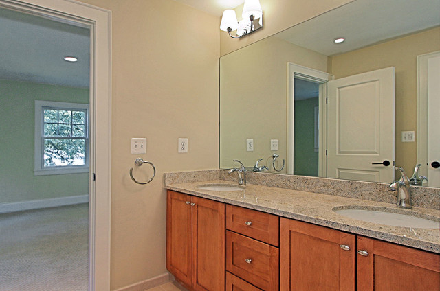 bathroom ideas photo gallery and traditional bathroom dc metro by 30148