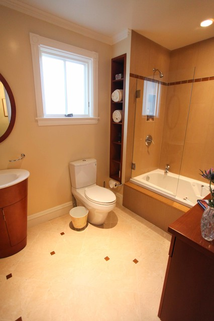 301 moved permanently for Jamaican bathroom designs