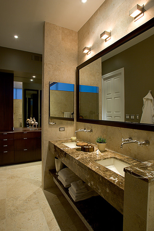 bathroom lighting over mirror where can light sconces above mirror over sink be purchased above mirror bathroom lighting