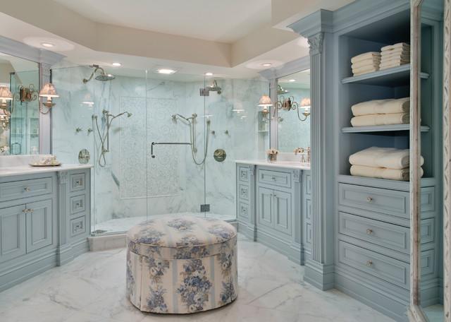 January 2016 southwest florida edition bathroom miami for Bathroom decor naples fl