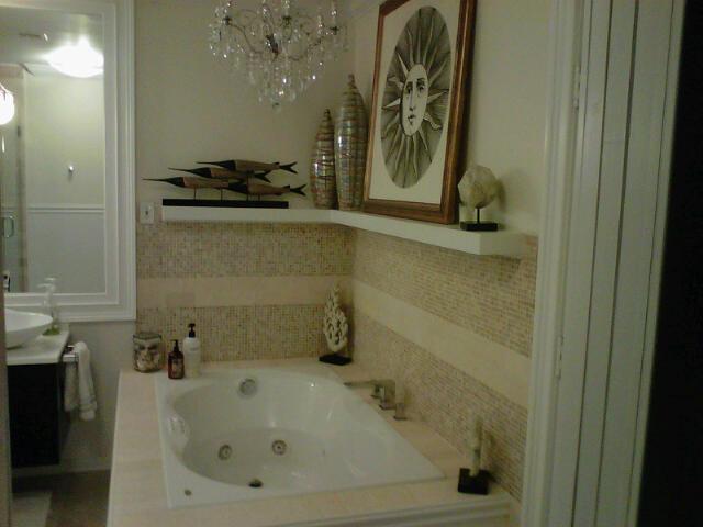 JD contemporary-bathroom
