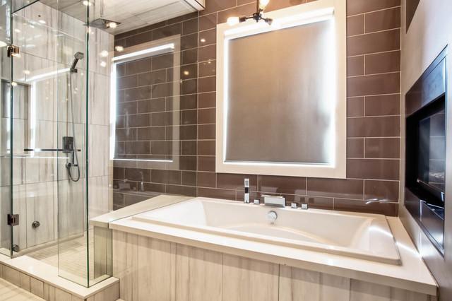Jean St contemporary-bathroom