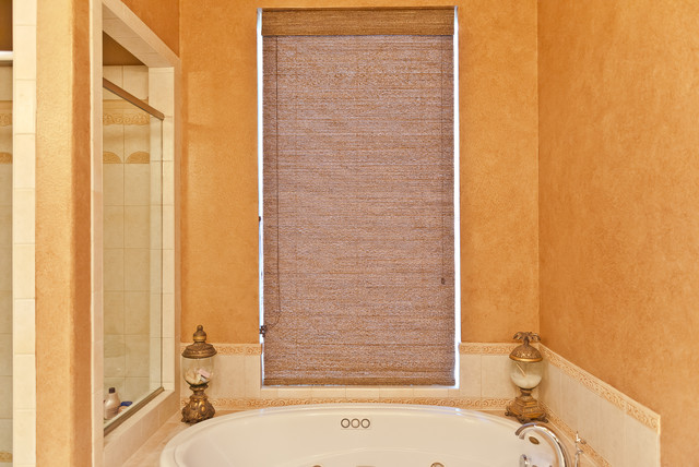 Jill S Home Contemporary Bathroom Houston By The