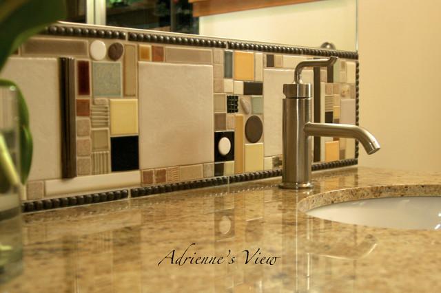 john thompson designer eclectic-bathroom