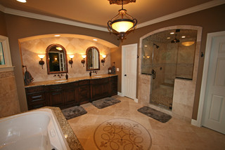 Kitchen Bath Remodeling Llc