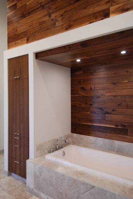 Bathroom Fixtures Kansas City bathroom lighting fixtures kansas city bathroom vanity mirrors oil