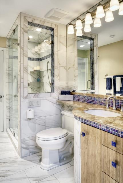 Original Get The Most Elegant Bathroom Shining At Your Home  Graffiti Bath