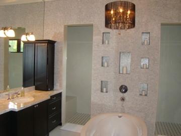 jtierney contemporary-bathroom