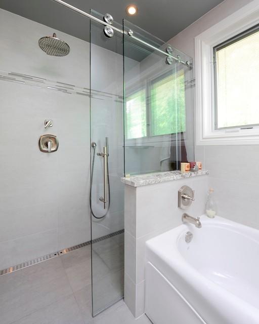 LLS Bathroom traditional-bathroom