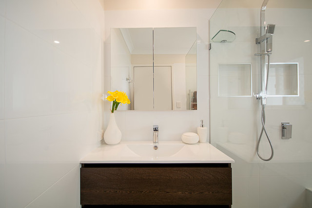 Awesome 1000 Images About Bathroom Ideas On Pinterest  Custom Homes Master