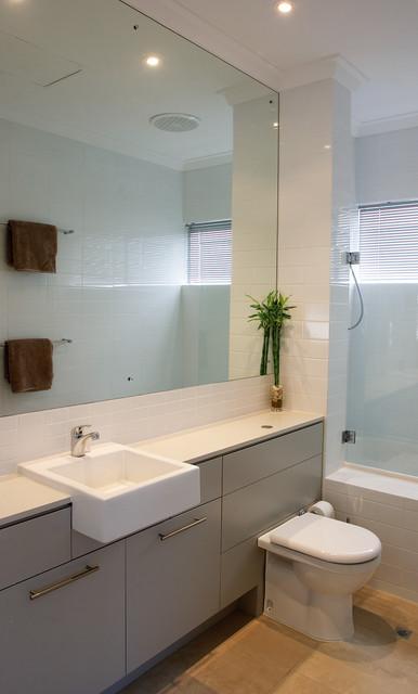 Junksola Bathroom